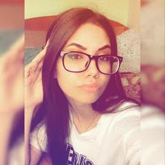 Melissa Aylin