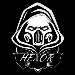 EP HEXOR