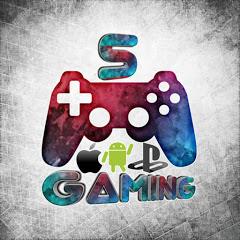 Self Gaming