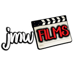 jmwFILMS