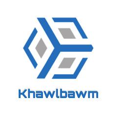 Khawlbawm Channel