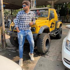 Fahad Car Bazaar