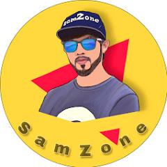 SamZone