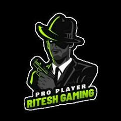 Ritesh Gaming