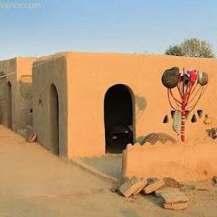village punjab