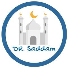 Dr.Shaikh Saddam