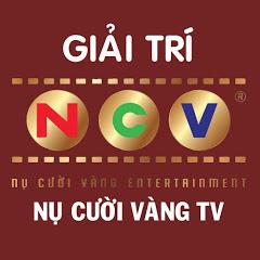 NỤ CƯỜI VÀNG TV