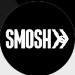 ** Smosh **