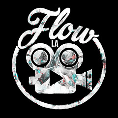 Flow La Movie