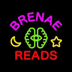 Brenae Reads