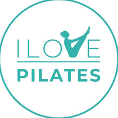 I Love Pilates Arese
