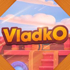 Vladko - BrawlStars