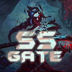 SS GATE - LOL