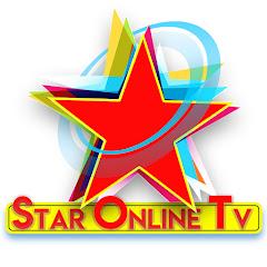 Staronline TV