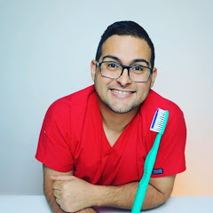 Un Dentista En Youtube