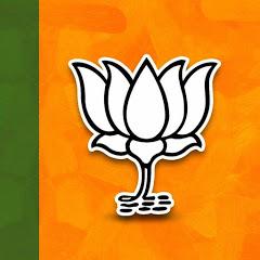 BJP Uttar Pradesh