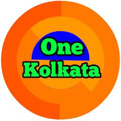 1 Kolkata