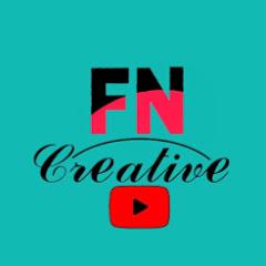 ꧁FN Creative꧂