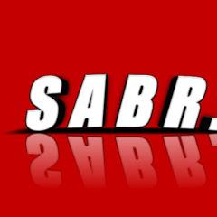 SABR ILA