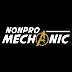Nonpro Mechanic
