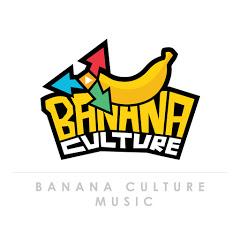 Banana Culture Music