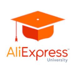 AliExpress University Türkiye