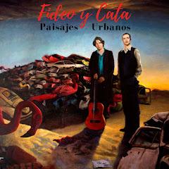 Fideo y Cata