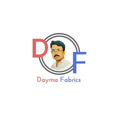 Dayma Fabrics