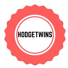 Hodgetwins Admirer