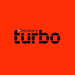 Discovery Turbo Brasil