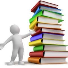 المناهج والكتب المدرسية