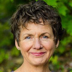 Margaret Martin, Physical Therapist