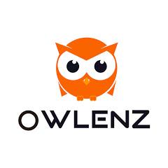 Owlenz