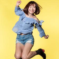 【地球の踊り方TV】SDGsDancerJunko☆