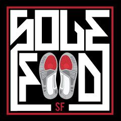 SoleFoodSF