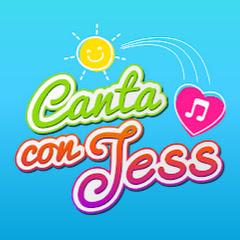 Canta con Jess