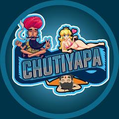 Chutiyapa Memes