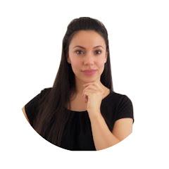 English Teacher Monica