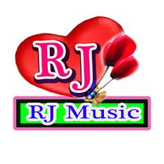 RJ Film Production
