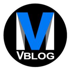 MVVblog