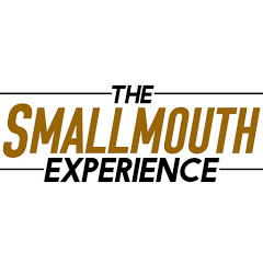 The Smallmouth Experience