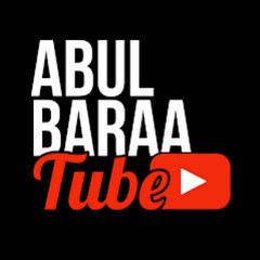 Abul Baraa Tube