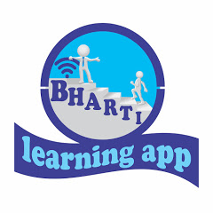 Bharti Learning App