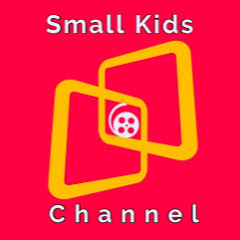 Small Kids Channel