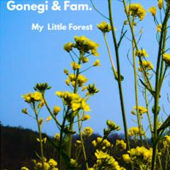 Gonegi & Fam.