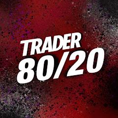 Trader 80/20