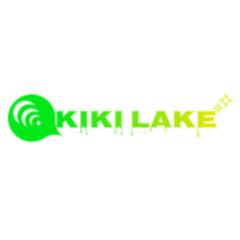 kiki lake