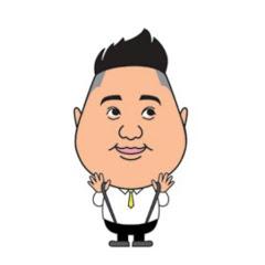 Kenta Manis Channel