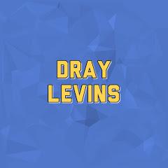 Dray Levins