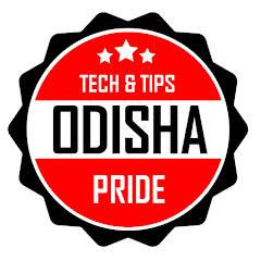 Odisha Pride
